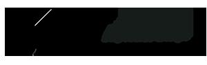 לוגו IKS